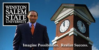 Fun With Stephen A. Smith Blog Comments