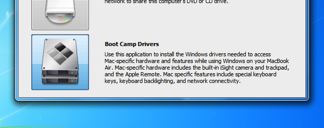 A Comprehensive Guide to Sharing Your Data Across Multi-Booting Windows, Mac, and Linux PCs