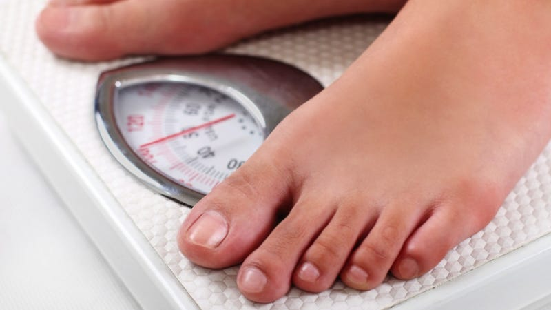 Study: Anorexic Girls Also Have Autistic Traits