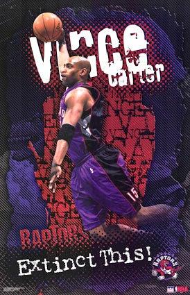 Free Darko Playoff Pants Party: Raptors Vs. Nets
