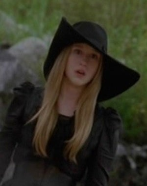 Who's American Horror Story's Baddest Witch? (Now With Chainsaws!)