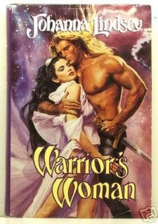 The Spacesuit-Ripping Sexcapades of Science Fiction Romance Novels