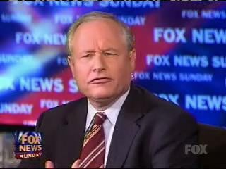 Who Will Replace Bill Kristol?