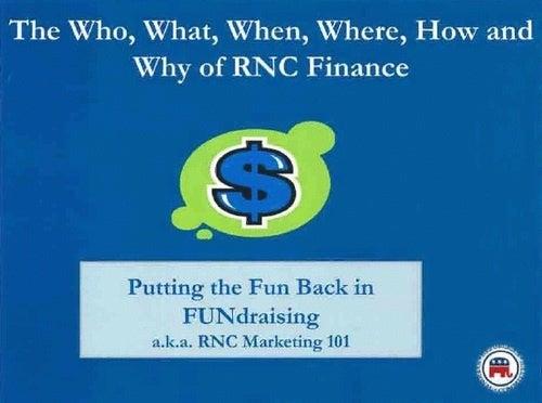 RNC Presentation - Gallery