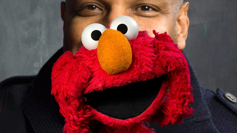 Sex, Meth, and Elmo: Kevin Clash's Accusers Tell All