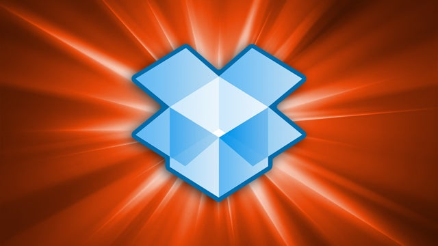Most Popular Online File Storage and Syncing Service: Dropbox