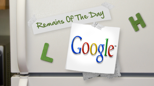 Remains of the Day: Android Developers Can Now Offer In-App Subscriptions