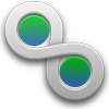 Daily App Deals: Get Trillian on Your Phone for Free, Previously $5