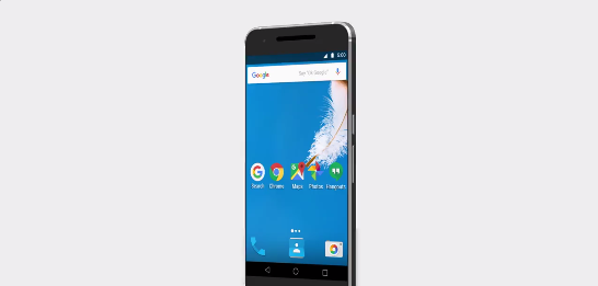 Android Nerds Are Freaking Out Over Rumors That Google Is Killing the App Drawer