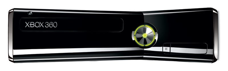 How To Transfer Your Old Xbox 360 Data To The New Xbox 360
