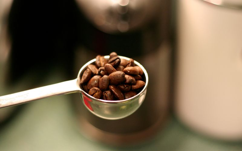 btpwk4gi8cp47qf0m8xf Top 10 Tricks to Get the Most Out of Your Caffeine Hit