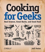 The Science of Collagen—and How to Make Mean Duck Confit—from Cooking For Geeks