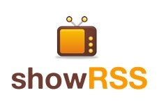 ShowRSS Automates Your TV Show Downloads