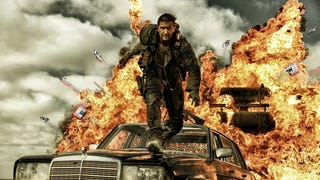 <i>Mad Max: Fury Road </i>Is Glorious, Thrilling, Overwhelming Lunacy