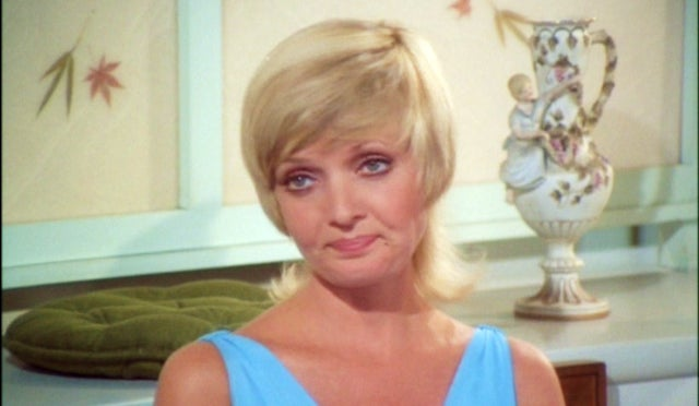 Carol Brady Got Crabs from Former NYC Mayor