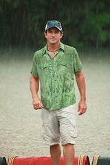 Five Reasons to Start Watching Survivor Again