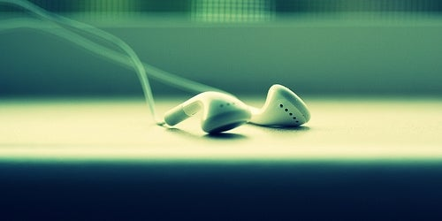 Top 10 Tricks for Making Your Playlists Rock