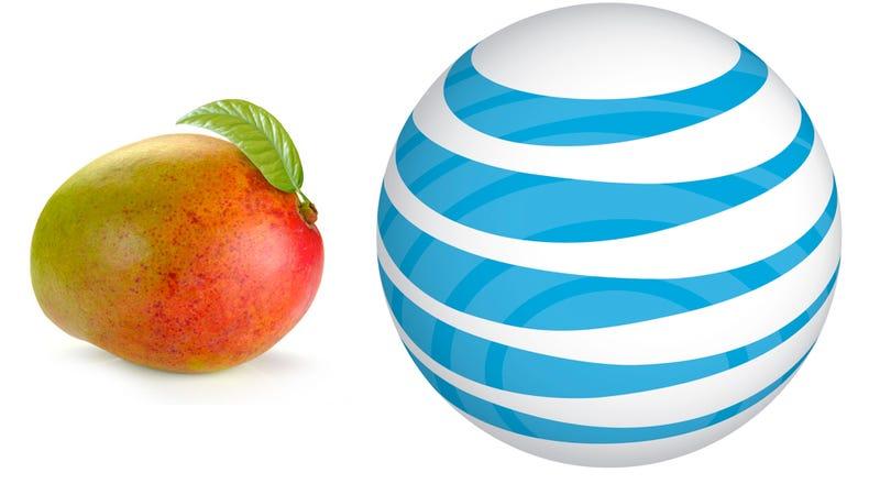 AT&T Starting WP7 Mango Updates Next Week?