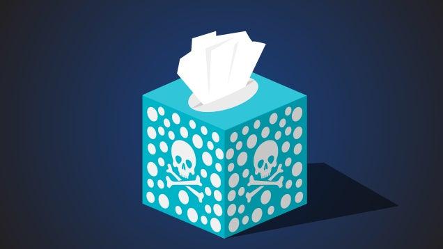 The Definitive Sad Teen Death Movie Power Rankings