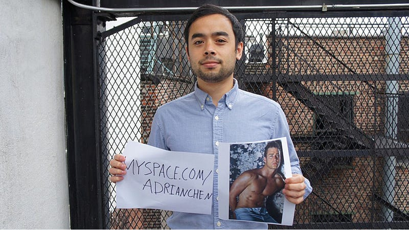 Shut Down Your Abandoned MySpace Account Using This Humiliating Trick