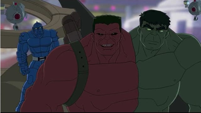 Regardless of your plans, the Hulk will have a worse weekend than you