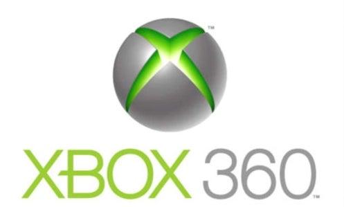 Xbox Holiday Entertainment Survey Points To Good Season For Xboxes