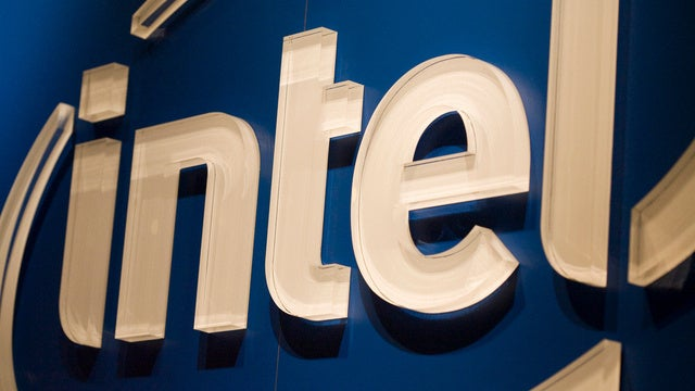 Intel to Stop Making Desktop Motherboards