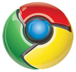 Is Google Chrome with Extensions Your Tipping Point?