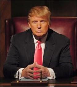 Is Donald Trump Having Money Troubles? Let's Speculate!