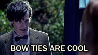 Doctor Who made for fans, by fans - but what about new viewers?