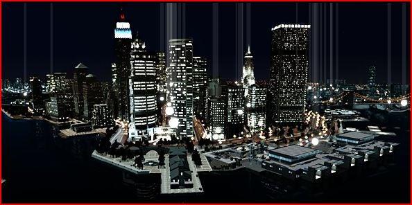 Rockstar: GTA IV For PC in Nov