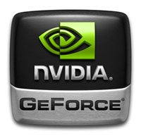 NVIDIA Dumbing Down Their Product Line