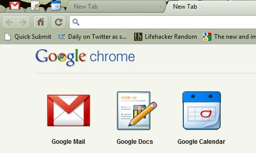 Try Out Three Early Web Apps from the Chrome Web Store Now