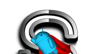 "Galaxy Nexus (Linux) Rooting Guide: Part Two - ""Rooting"" and Custom ROMs"