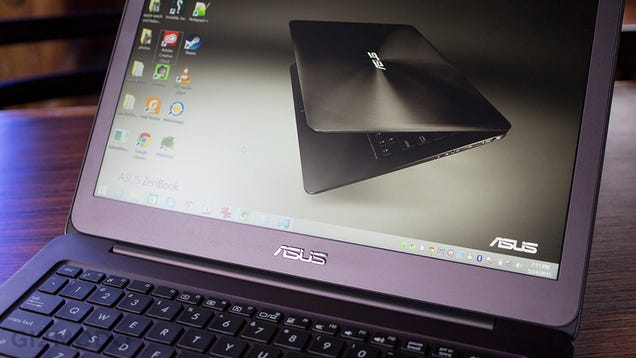 How to Choose Your Next Laptop