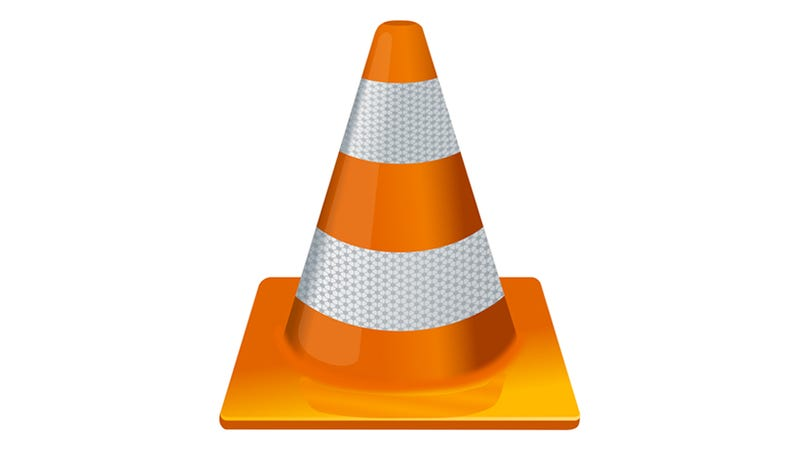 iPad Apps of the Week: VLC, Origami, and More