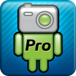 Daily App Deals: Get Photaf Panorama Pro for Android for Only 99¢ in Today's App Deals