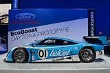 Sebring/Ford EcoBoost`