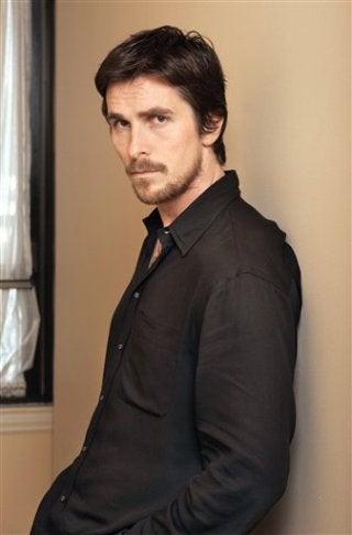 Christian Bale Parodies Keep Comin'