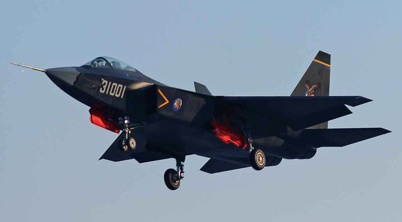 pakistan aircraft carrier program A final turn away from the fgfa program and from treating russia as a preeminent tactical aircraft supplier may have been accelerated by the cozying up in relations between the us and india.