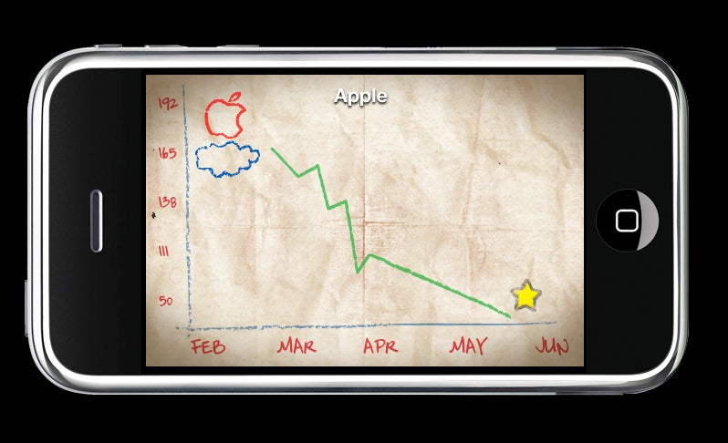 114 Apps Apple Won't Be Approving for the App Store Anytime Soon