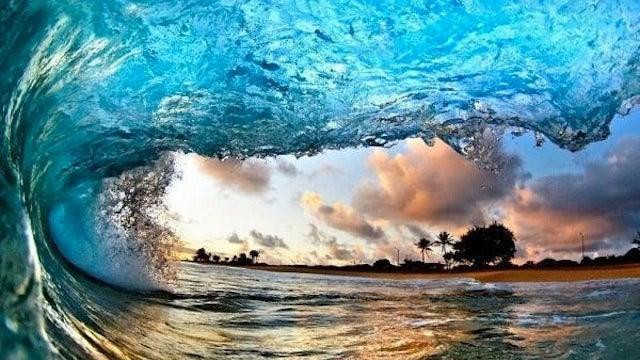 Tell Me You Don't Want To Go To Hawaii After Seeing These Pictures
