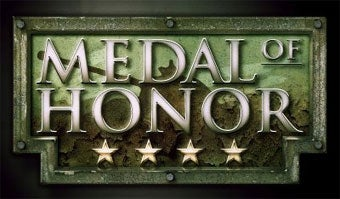 EA Boss Not Yet Ready To Talk About Next Medal Of Honor