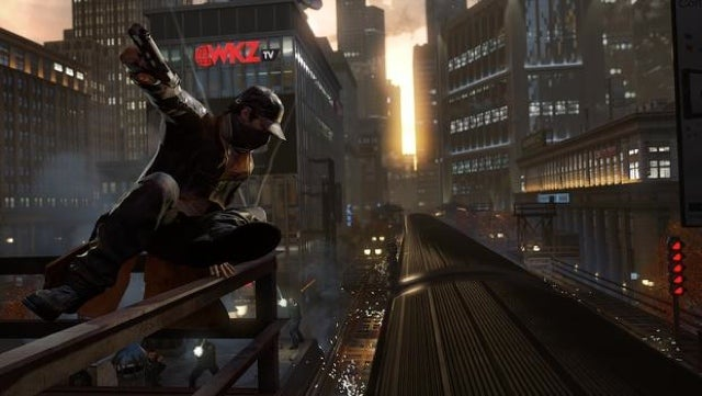 inFAMOUS: Second Son, Logitech Headset, $70 Off-Contract Moto G