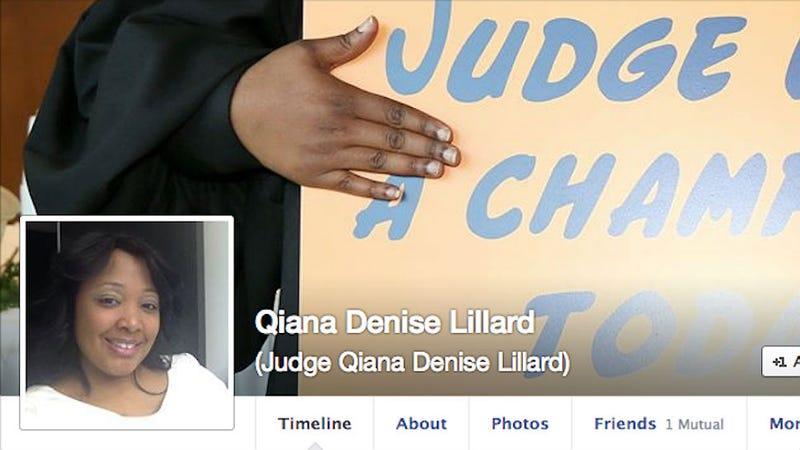 Renisha McBride's Shooter Wants a New Trial Judge, Blames Facebook