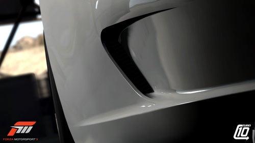 Guess The Forzalopnik Car Pack Contest: Car #7
