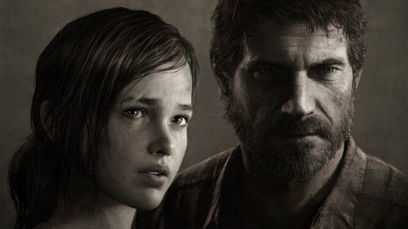 ​Kirk's Top 12 Games Of 2013