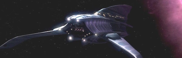 Four Reasons Not to Give Up on Interstellar Travel
