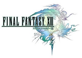 What The Final Fantasy XIII Demo Will Let Players Do