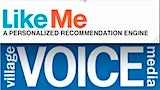 Village Voice Media Buys Tardy Social Networking Site